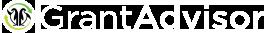GrantAdvisor Logo