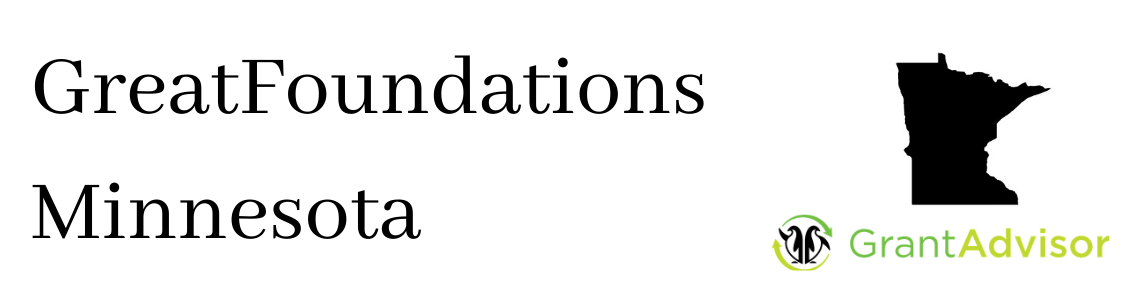 GreatFoundations